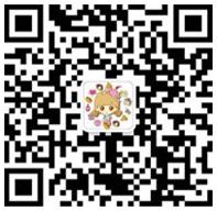 咪咔咔零食批发货源代理二维码